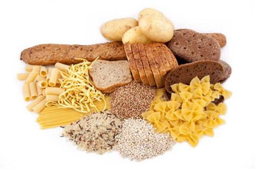 Định nghĩa phụ gia thực phẩm