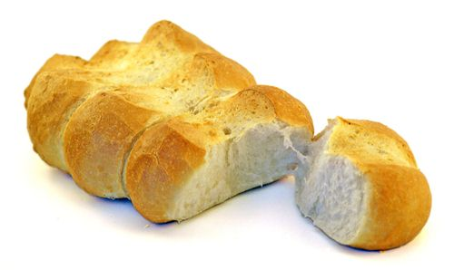 Phụ gia thực phẩm bánh mì