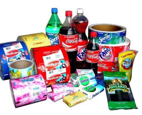 phụ gia thực phẩm sodium benzoate