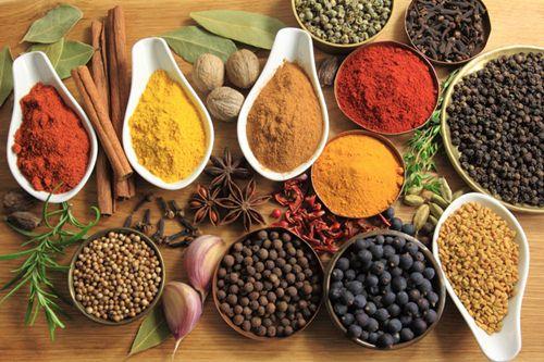 Phụ gia thực phẩm natri benzoat