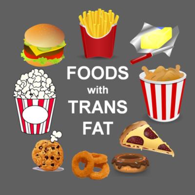 Các phụ gia thực phẩm bị cấm