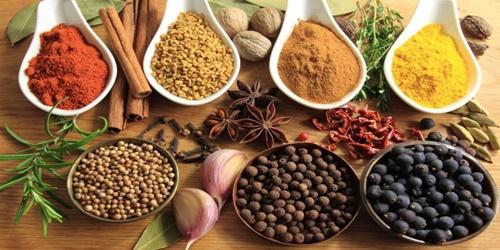 chất phụ gia thực phẩm nhập khẩu