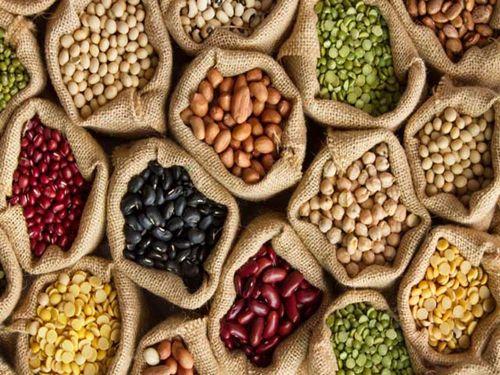 phụ gia thực phẩm quốc tế