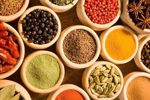 Phụ gia thực phẩm polyphosphate
