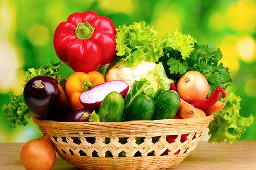 phụ gia thực phẩm natri propionat
