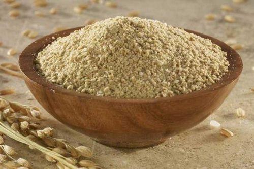 Cám gạo là gì