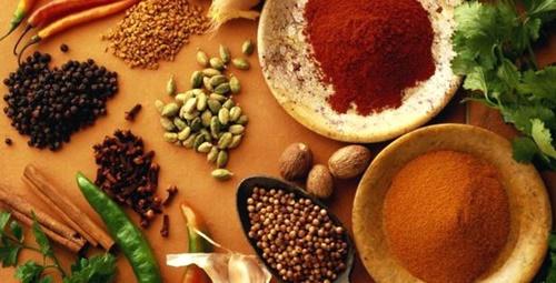 phụ gia thực phẩm nhập khẩu