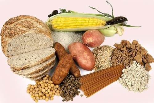 Phụ gia thực phẩm maltodextrin