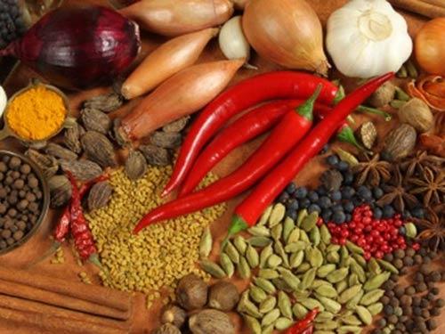 phụ gia thực phẩm bộ y tế