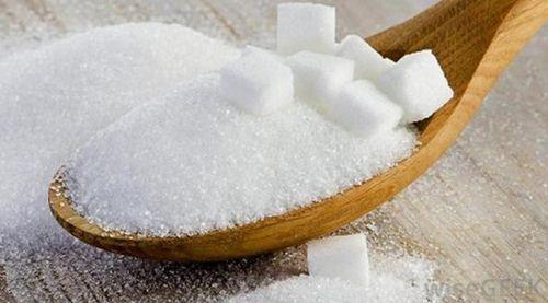 Phụ gia thực phẩm axit benzoic