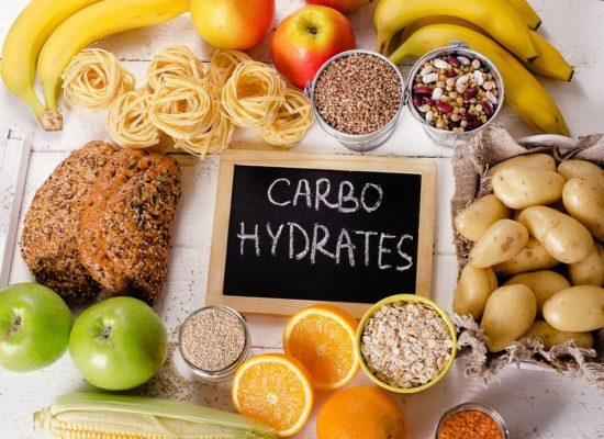 công dụng của glycerin trong thực phẩm