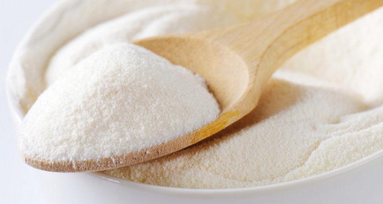 tính chất của gelatin