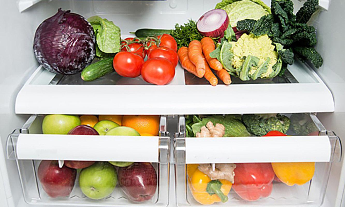 các phương pháp bảo quản thực phẩm cần biết