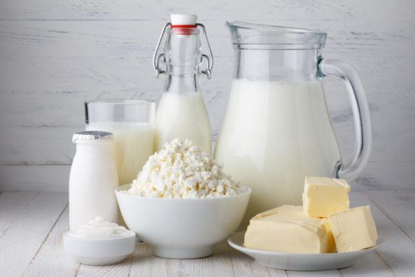 cách làm bơ ngọt ăn bánh mỳ từ sữa tươi