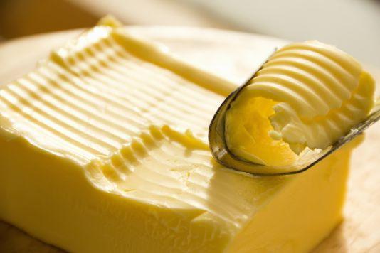 cách làm bơ ngọt ăn bánh mỳ