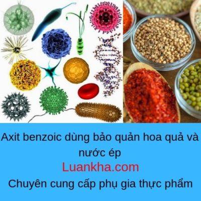 cau-tra-loi-hay-nhat-ve-acid-benzoic
