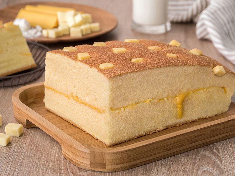 hương liệu thực phẩm làm bánh