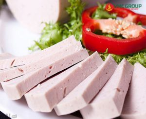 chất tạo dẻo trong thực phẩm