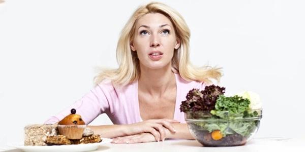 carbohydrate có tác dụng gì