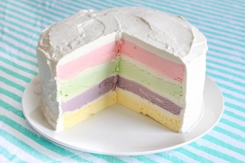 màu thực phẩm vcolor