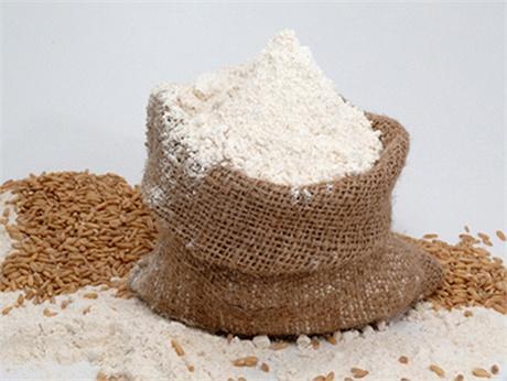 Công dụng cám gạo