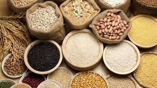 Ứng dụng của tinh bột trong công nghệ thực phẩm