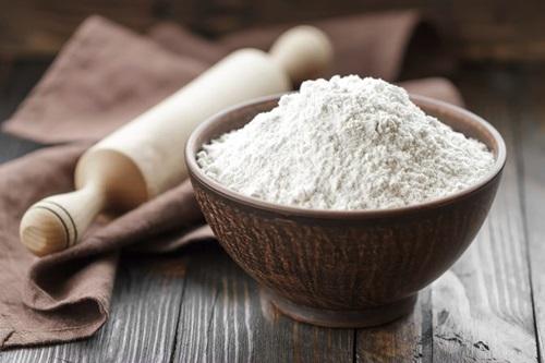 bột mì đa dụng là gì