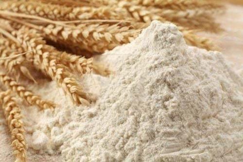 bột mì đen mua ở đâu