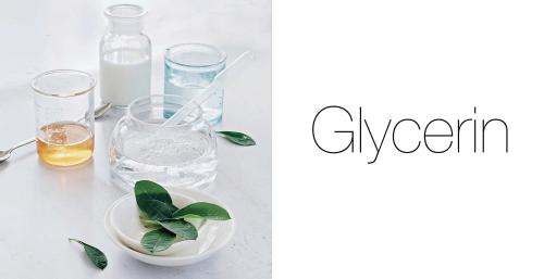 Glycerin là gì mua ở đâu