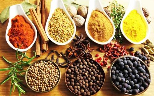 Công ty hương liệu thực phẩm việt nam là chuyên gia cung cấp hương liệu thực phẩm tự nhiên cao cấp, được sản xuất từ các tập đoàn sản xuất hương liệu hàng đầu thế giới.