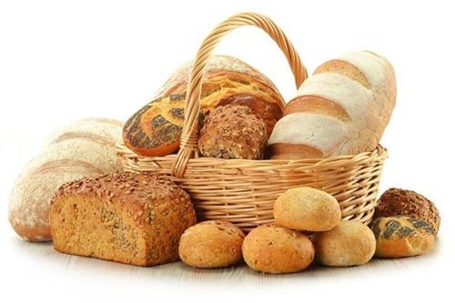 phụ gia bánh mì ngọt