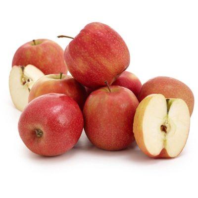hương apple