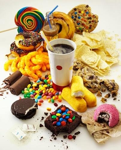 chất nhũ hóa trong thực phẩm