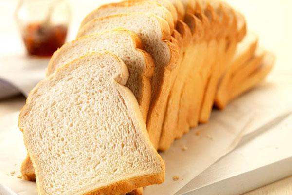 cách bảo quản bánh mì
