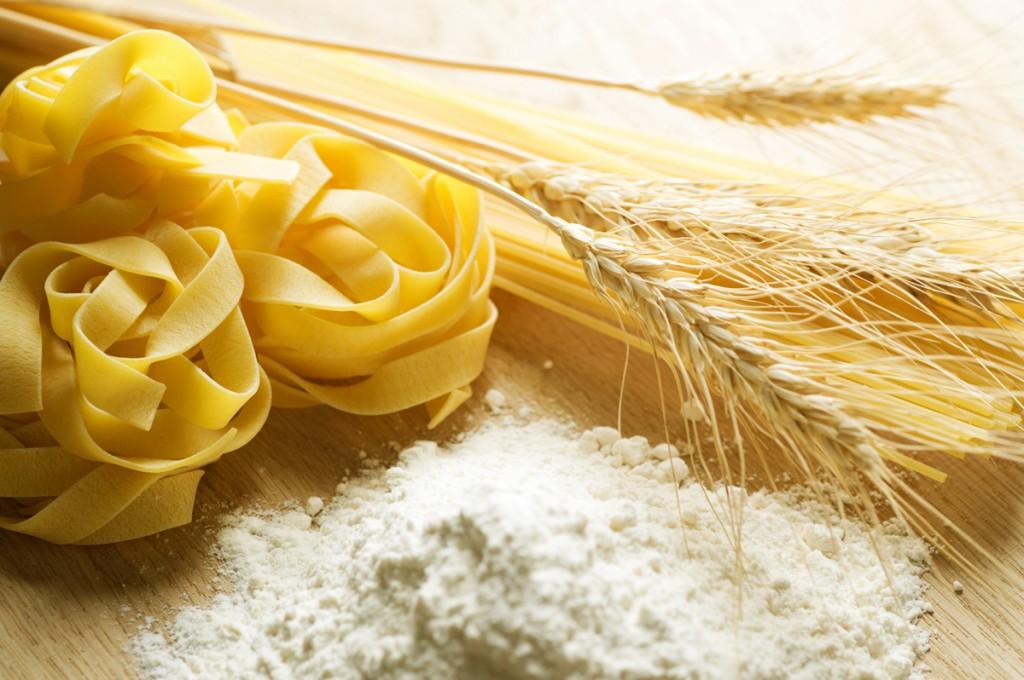 Cách làm mì tươi và phụ gia thực phẩm dùng trong sản xuất mì tươi