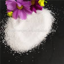 Kết quả hình ảnh cho benzoic