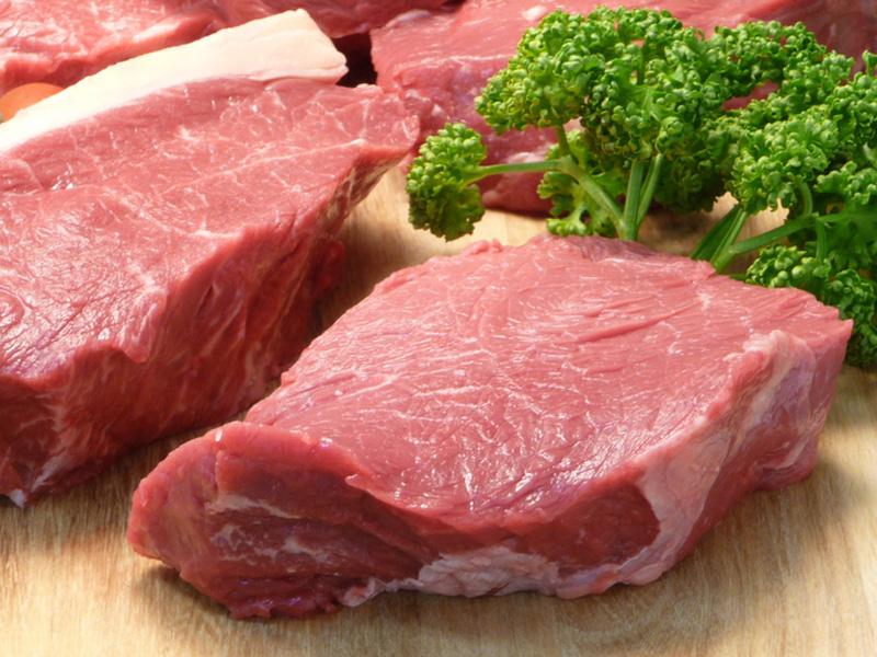 Kết quả hình ảnh cho thịt nạc làm jambon thịt nguội