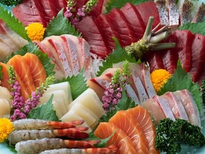 enzym tg trong sp thịt cá chế biến