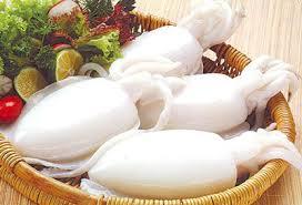 chất tẩy trắng thực phẩm