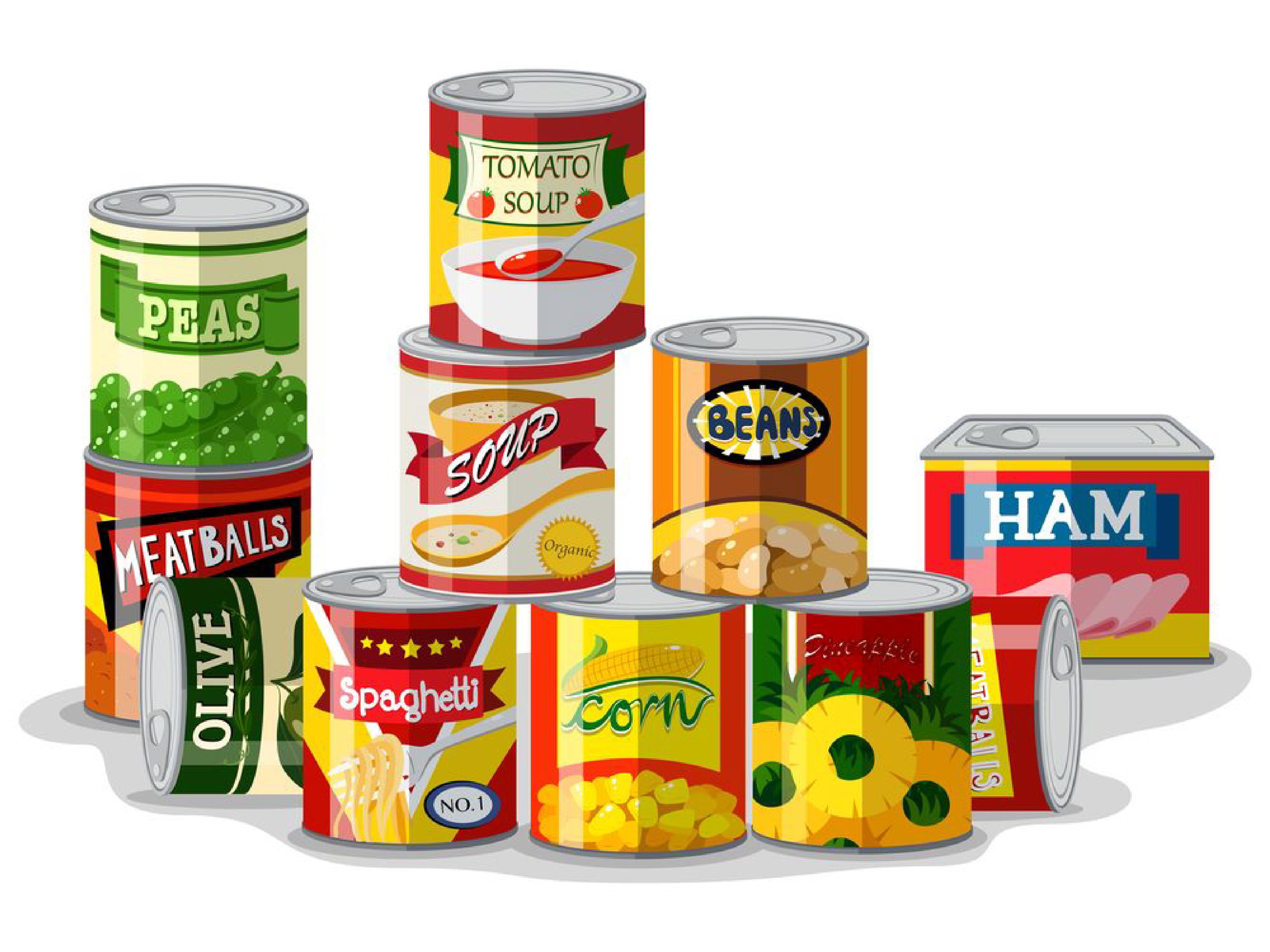 Potassium Sorbate là gì? Có độc hại hay không? - Nguyên liệu mỹ phẩm