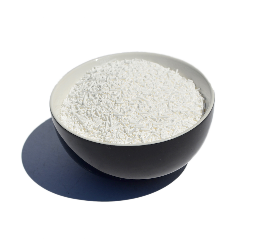 Sodium Benzoate - Range Products