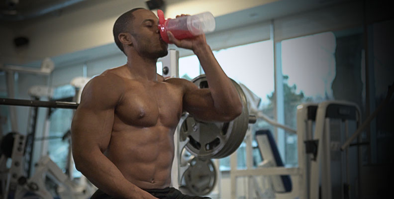 Uống nước Revive nhiều có tốt cho người tập gym không (2)
