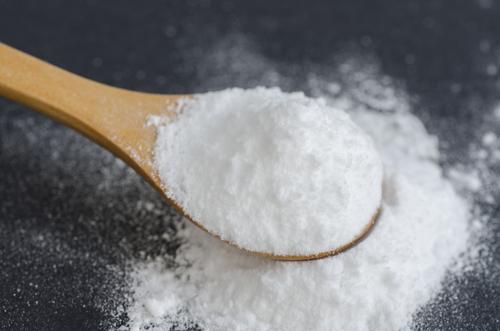 HÓA CHẤT PHỤ GIA THỰC PHẨM: Sodium Metabisulfite - Tẩy trắng thực phẩm