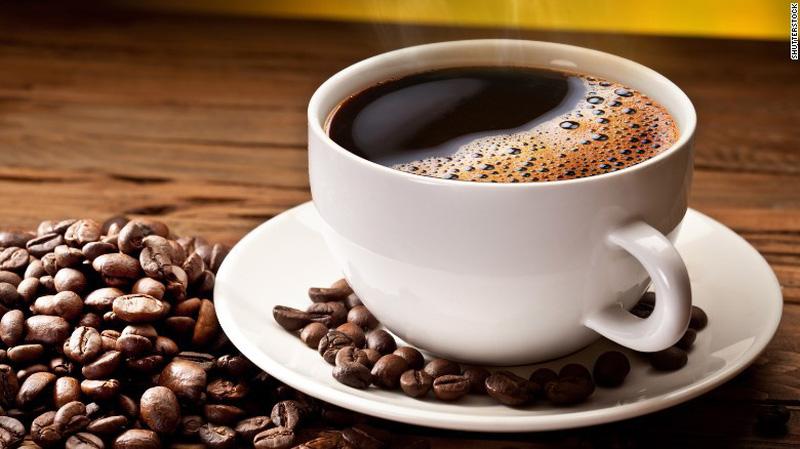 chất tạo sánh cho cà phê