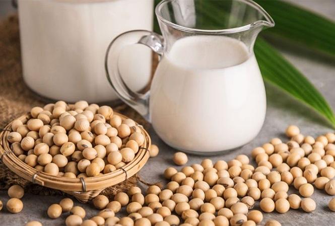 Ăn chay đừng để thiếu vitamin B12