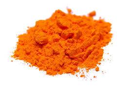 Tartrazine is the food dye enemy of health