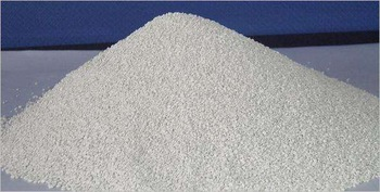 Feed Additives Monocalcium Phosphate Ca(h2po4)2 Animal Feed ...