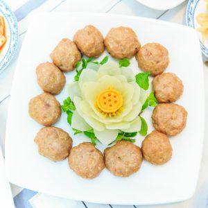 BÒ VIÊN – Tân Vĩnh Phát