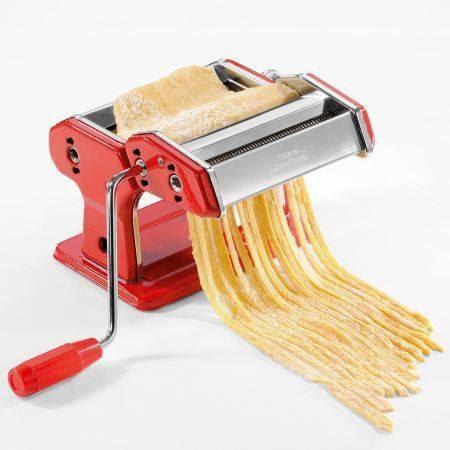 Máy cán mỳ Jamie Oliver (Anh) - Kitchen Art