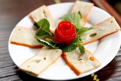 Cách bày đĩa giò chả đẹp cho mâm cỗ Tết truyền thốngGiotet.vn ...